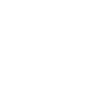 McMaster University - Faculty of Science | Biology